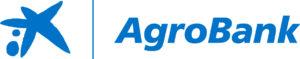Caixa - AgroBank