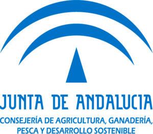 Junta de Andalucía - Consejería de Agricultura, Ganadería, Pesca y Desarrollo Sostenible