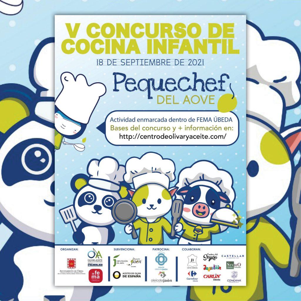 pequech